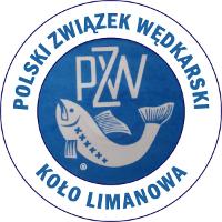 Logo_pzw_limanowa